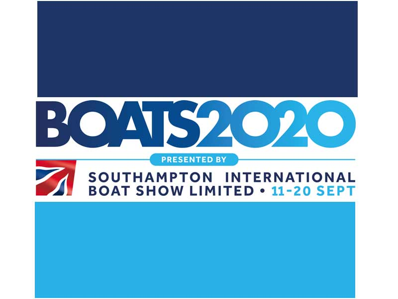 Aegina Pure will be at BOATS2020 in Southampton 11-20 September Stand C005 demonstrating Aegina water purification