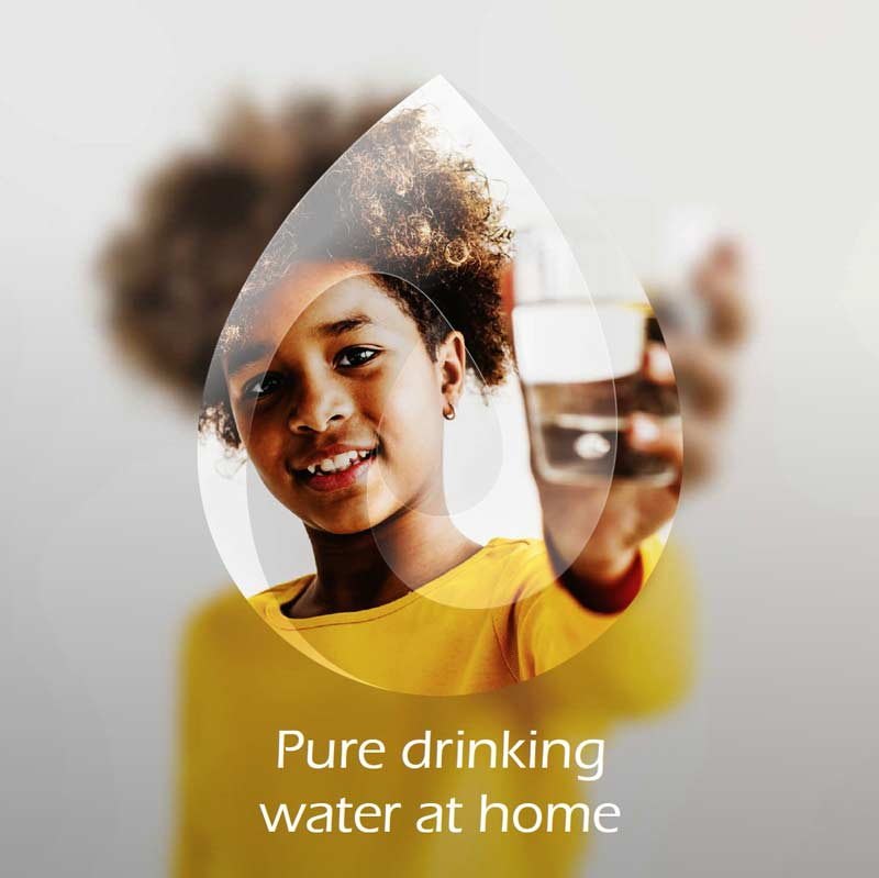 Aegina cleansing water pure drinking water home