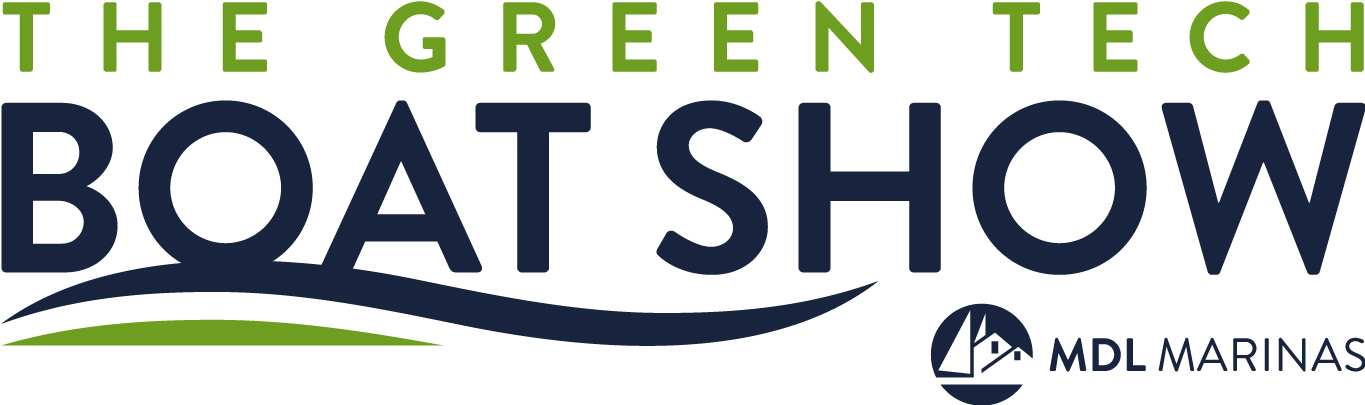 The Green Tech Boat Show 2021